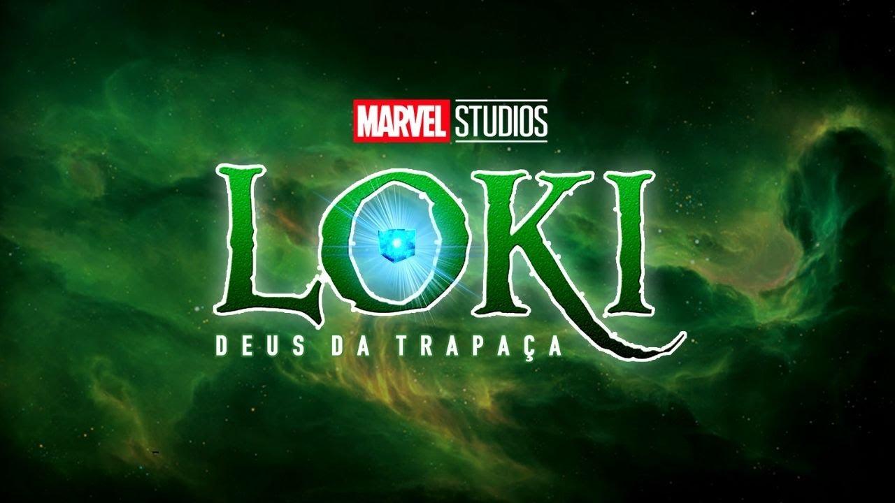(Foto: Divulgação/Marvel Studios)