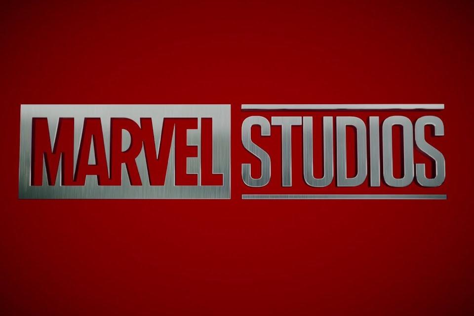 Foto: reprodução/Marvel Studios